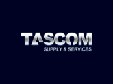 tascom supply & services