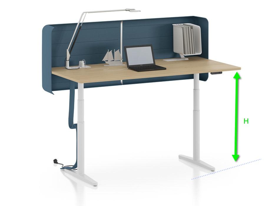 Стол для циркулярной пилы. Своими руками делаем стол для циркулярной пилы 26