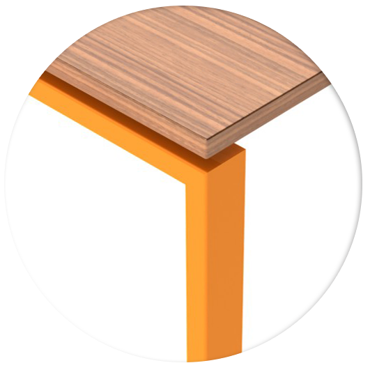 60x30-orange.png