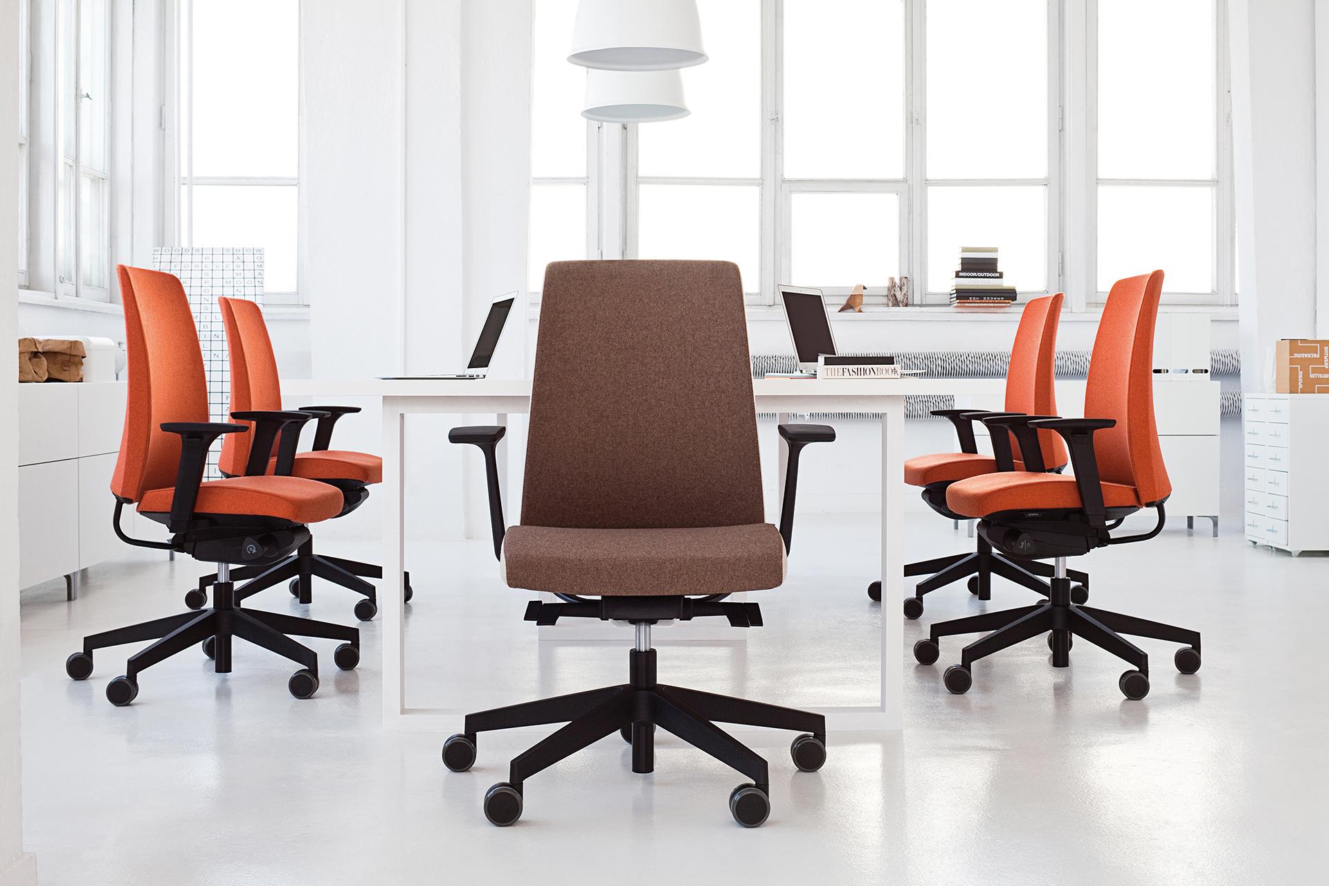 этом картинки рабочее кресло отличие видов сложной