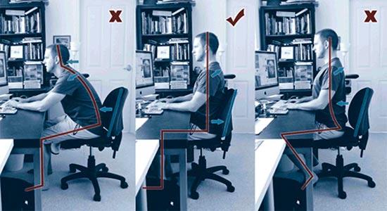 kompyuter-osanka-kifoz.jpg