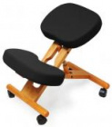 Ортопедические коленные стулья